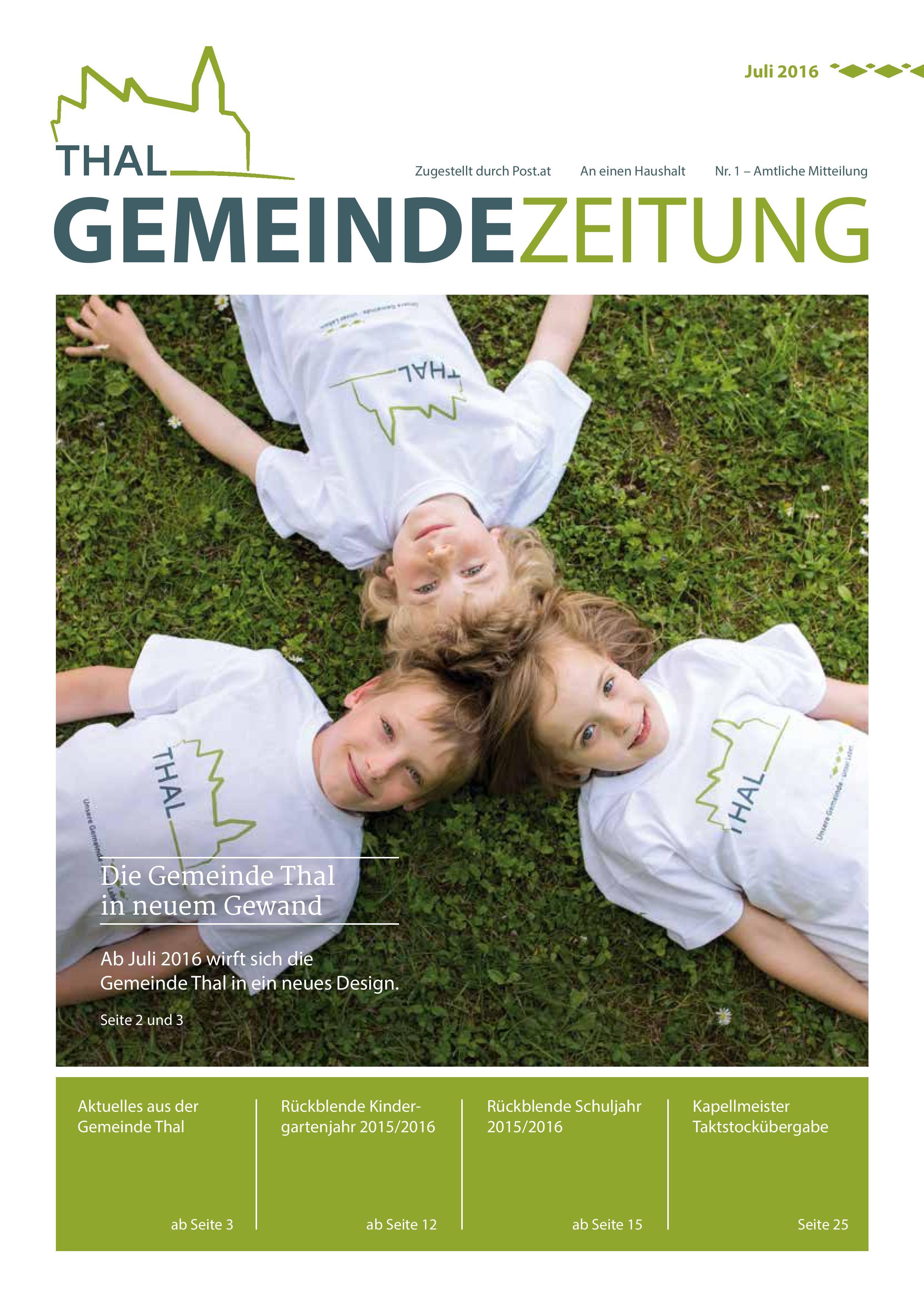 Gemeindezeitung Nr. 1-page-001