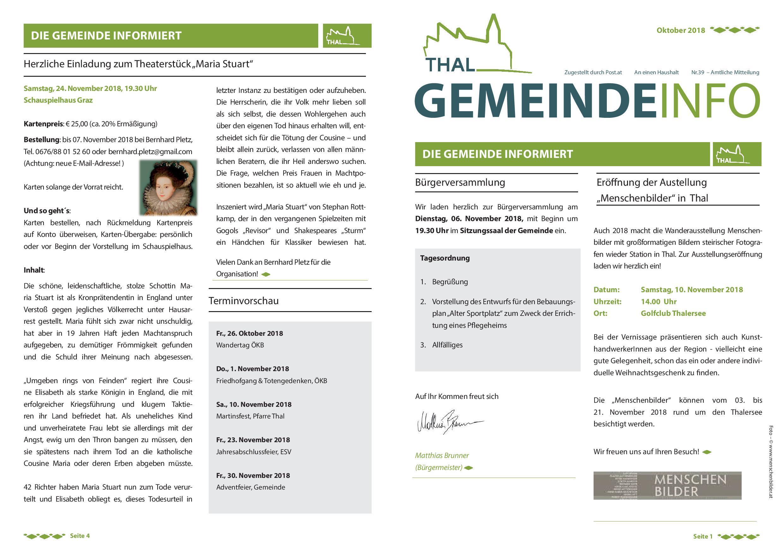 GemeindeInfo Nr.39_15102018-page-001