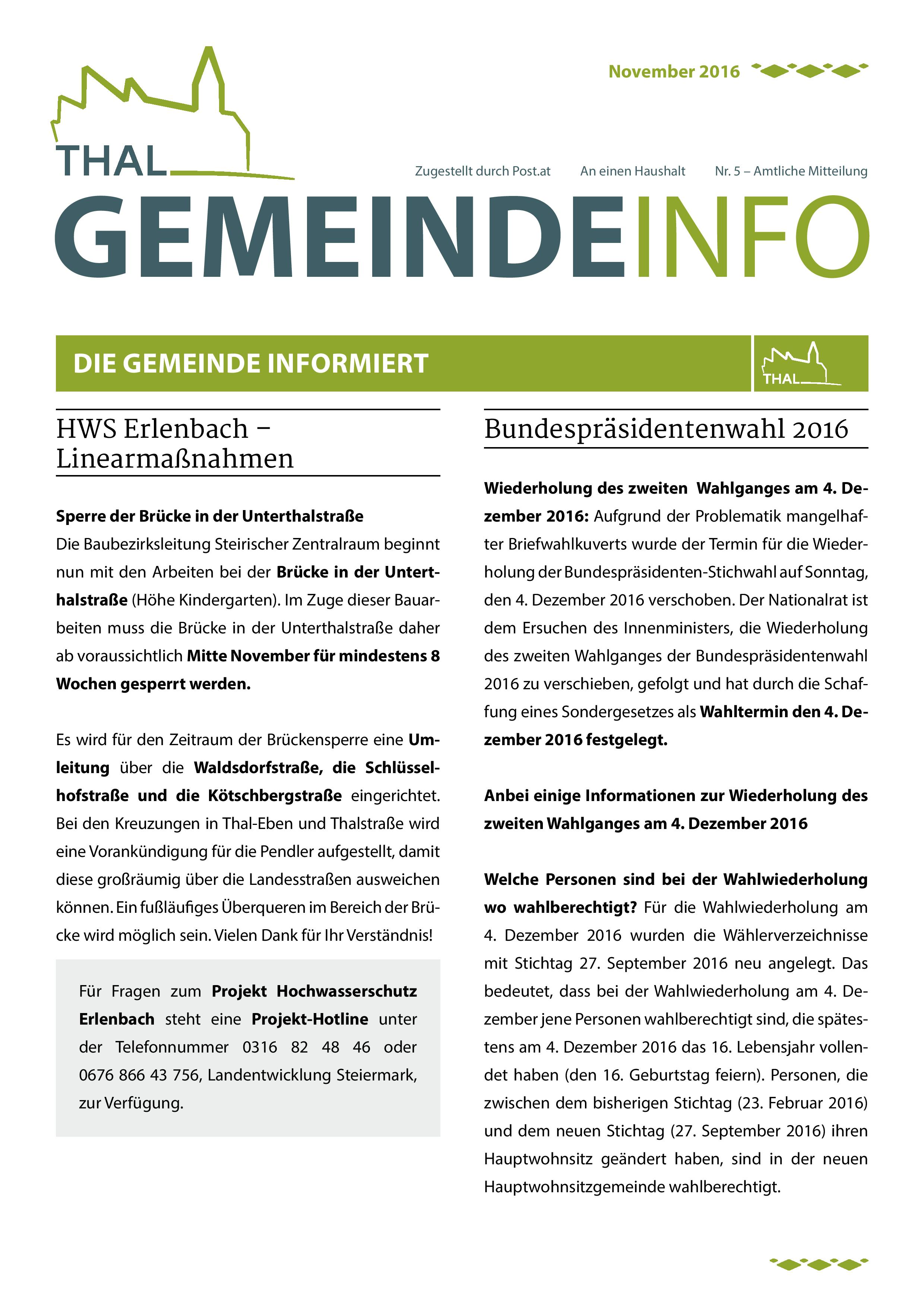 Nr. 5-page-001