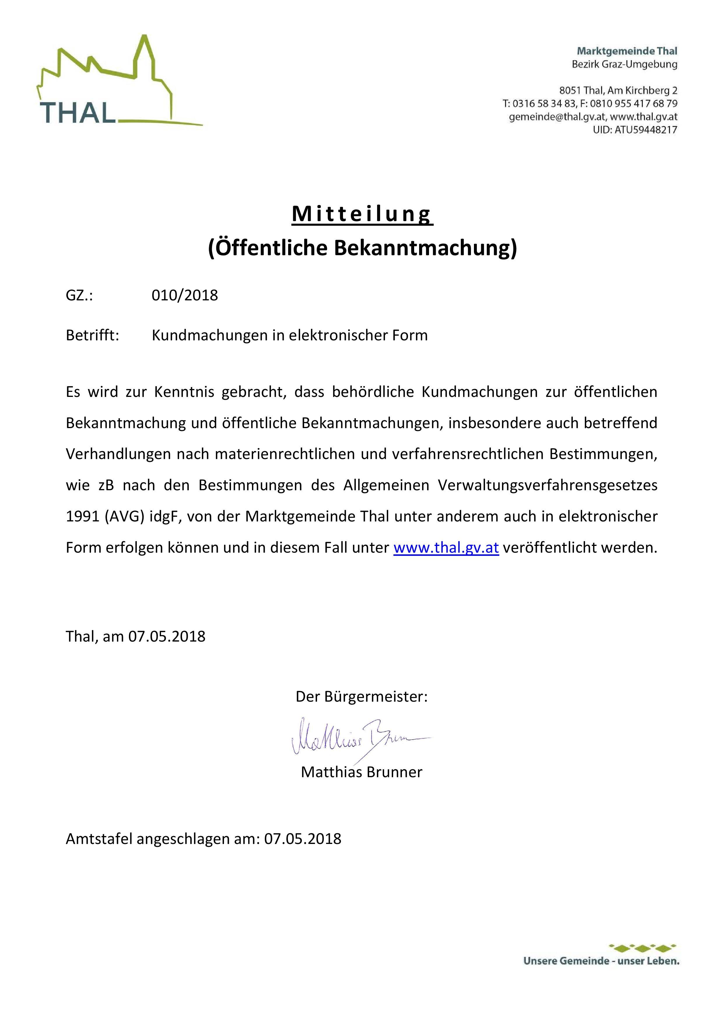 kundmachung-elektronische.form-page-001