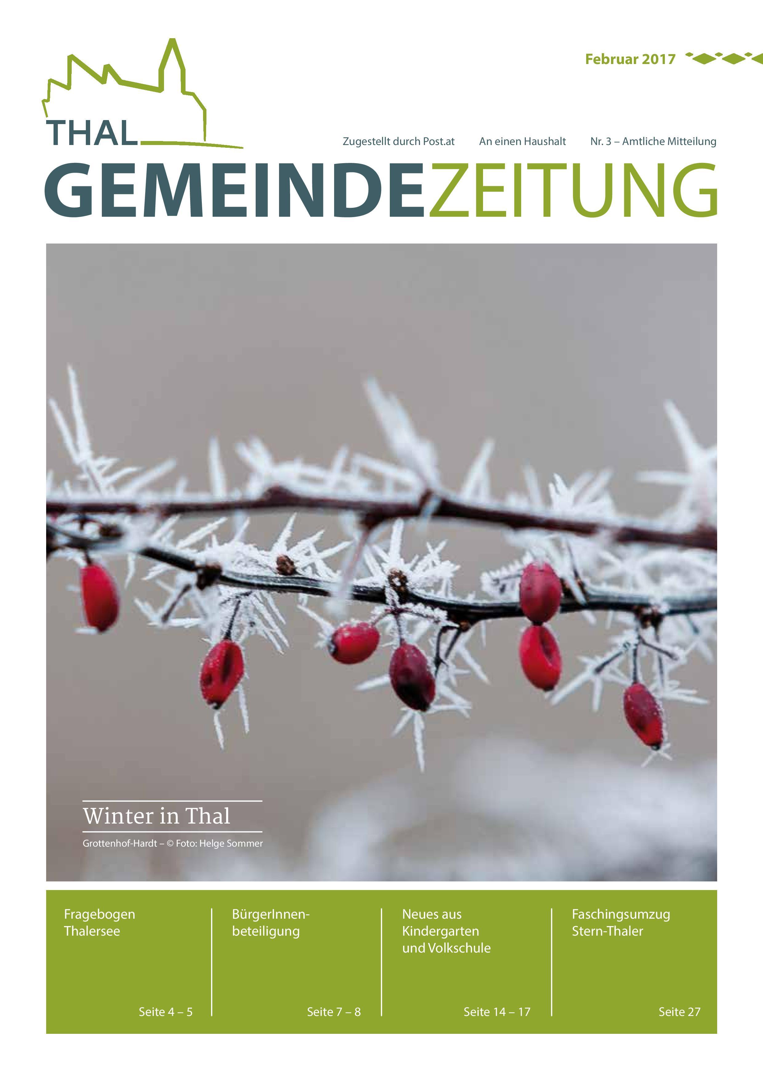 Gemeindezeitung Nr. 3-page-001