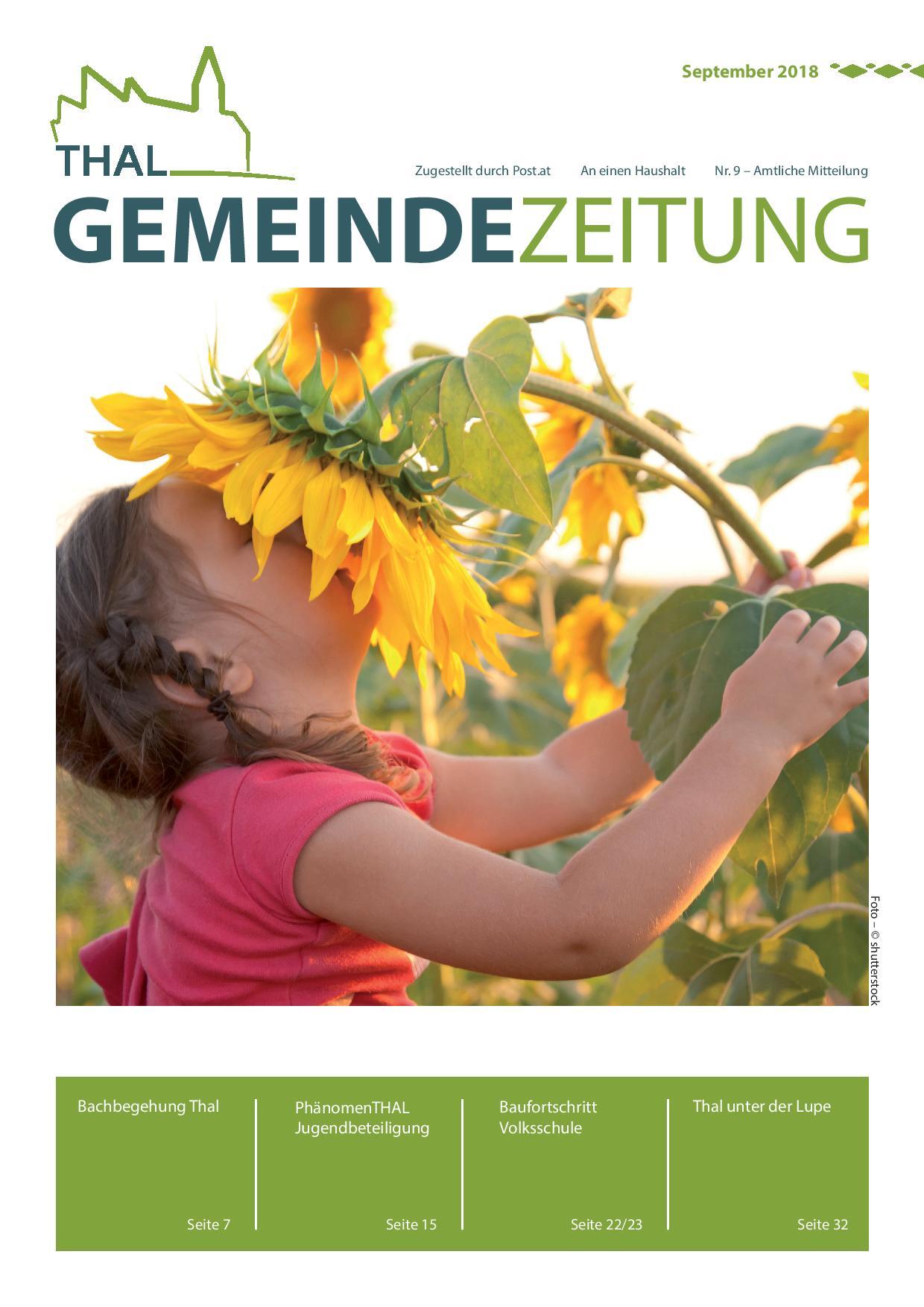 Gemeindezeitung Nr. 9 - September 2018-page-001