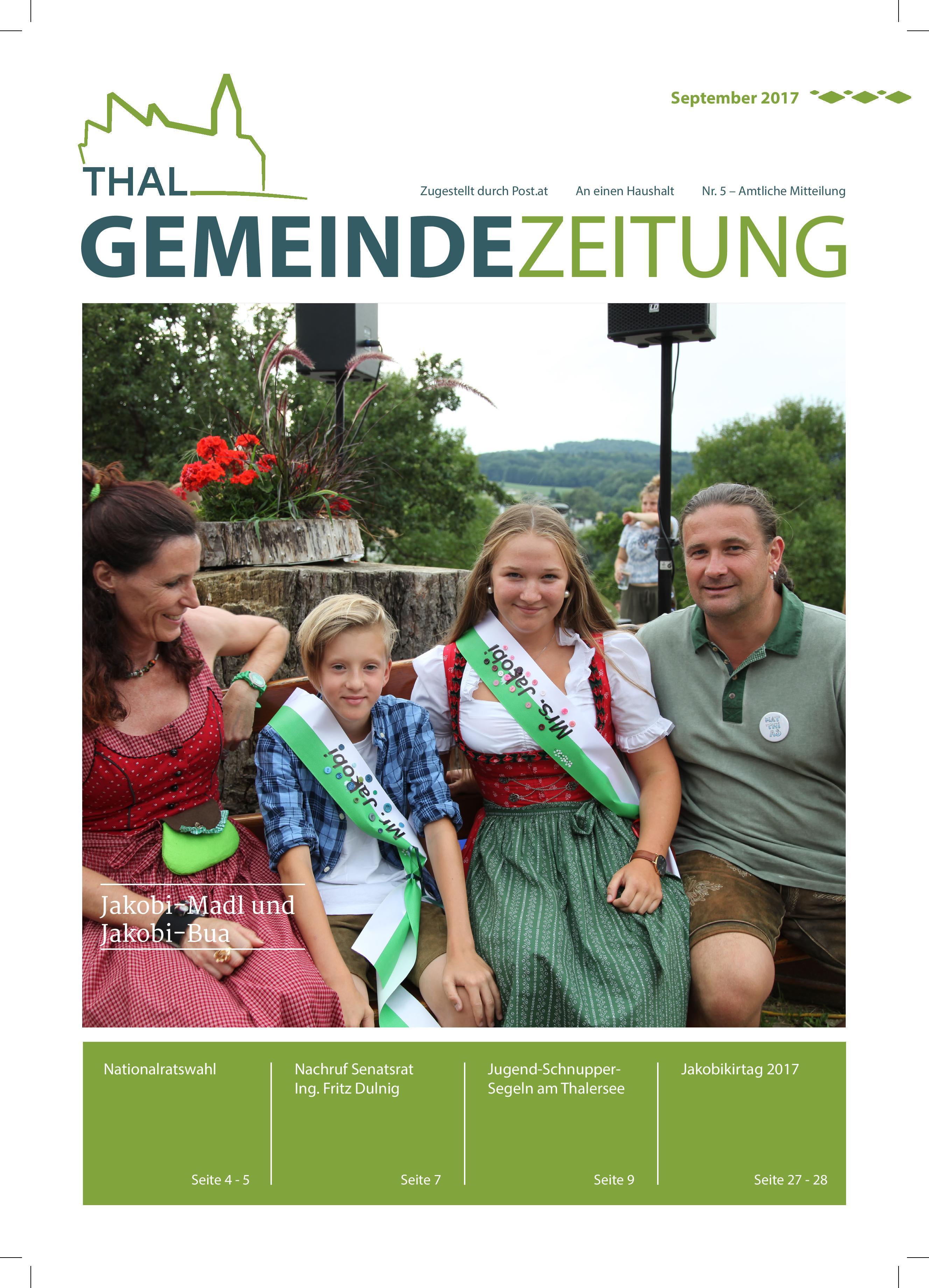 Gemeindezeitung Nr. 5-page-001