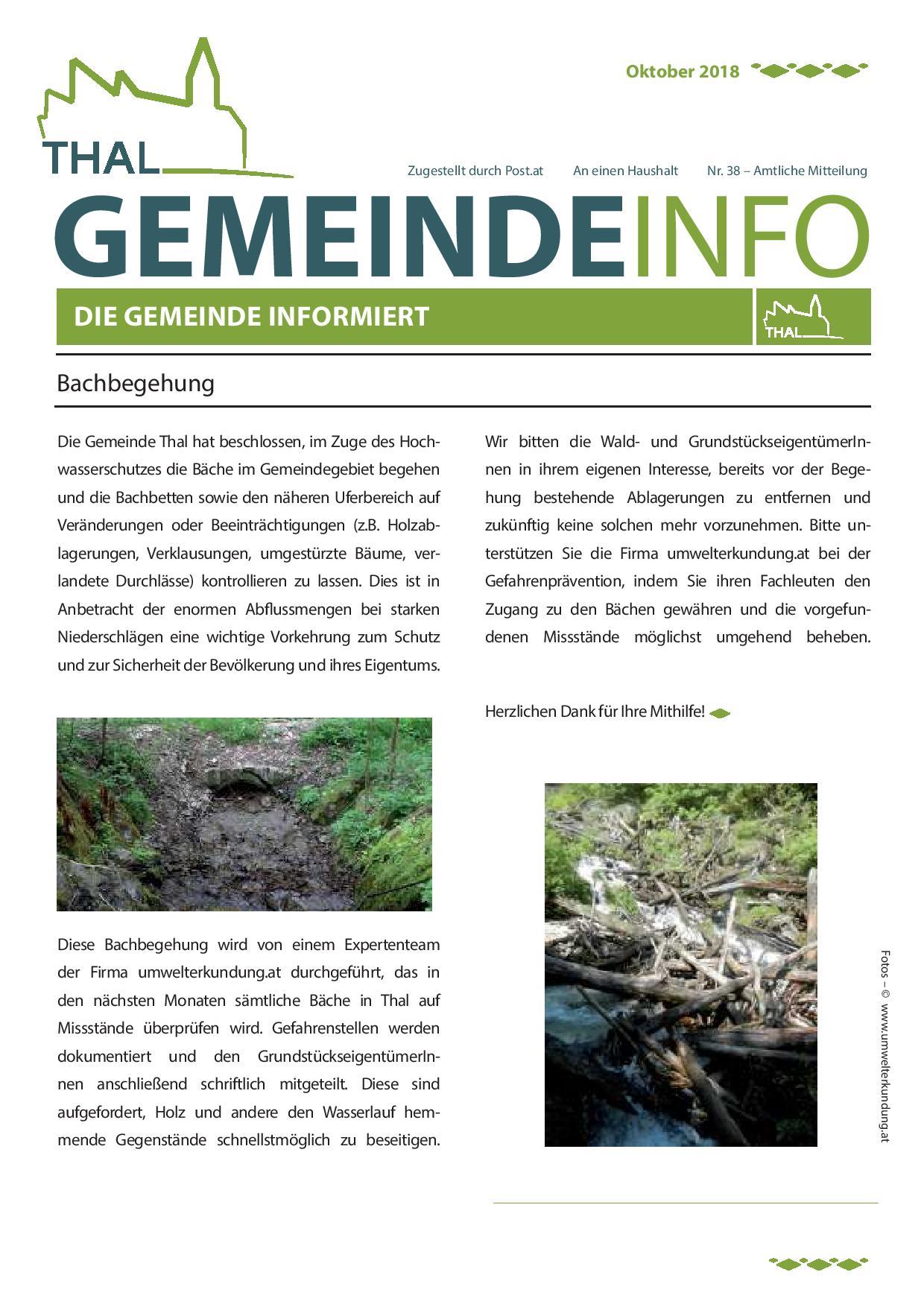 GemeindeInfo Nr.38_08102018.indd-page-001 (1)