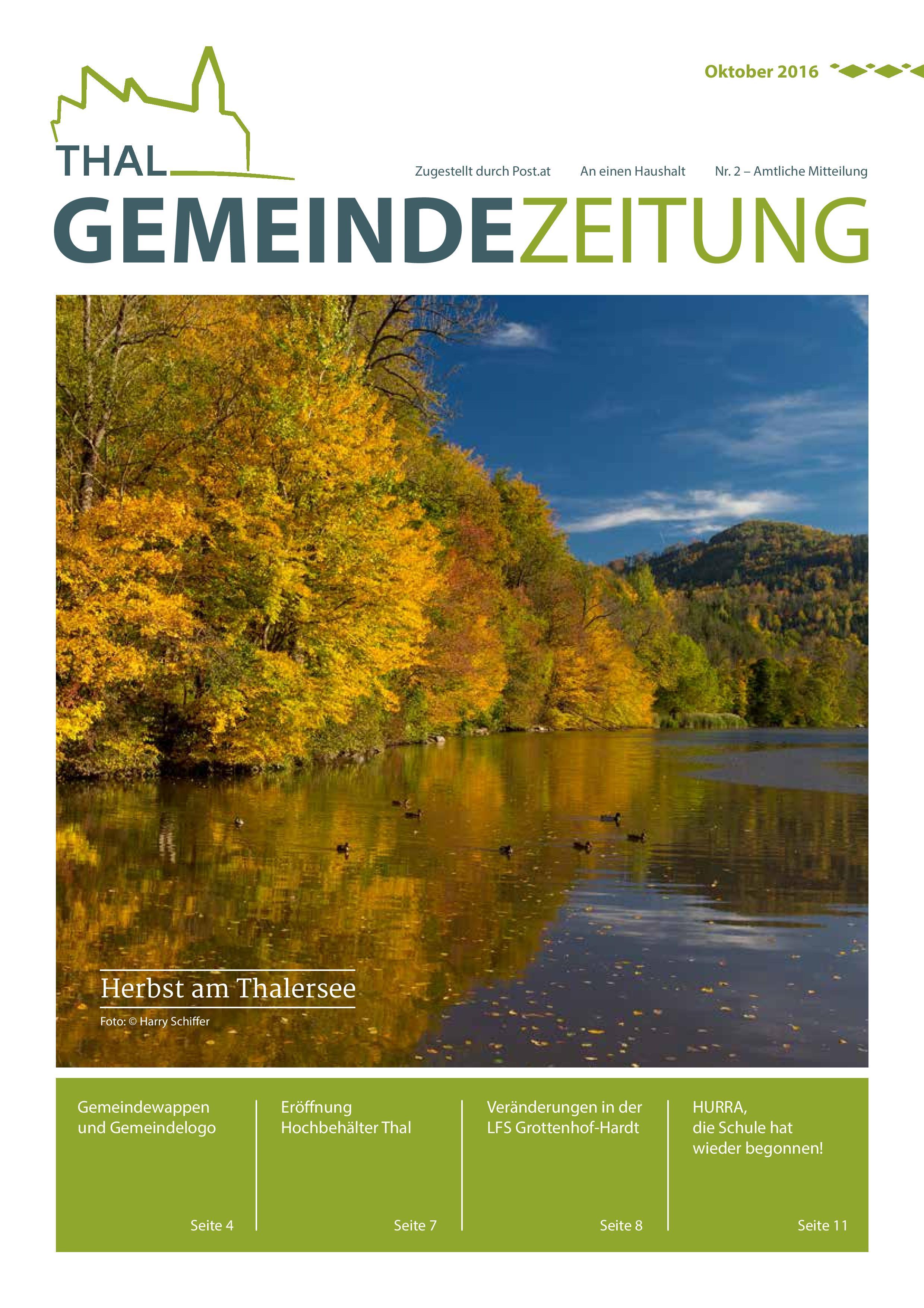 Gemeindezeitung Nr. 2 - Oktober 2016-page-001