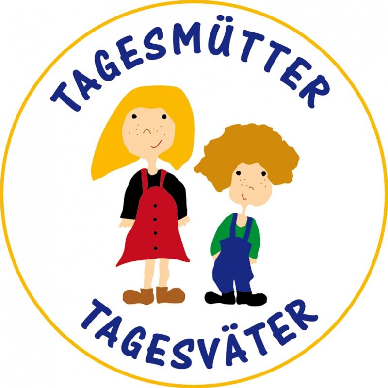 Logo_CMYK_TagesmuetterStmk [Konvertiert]