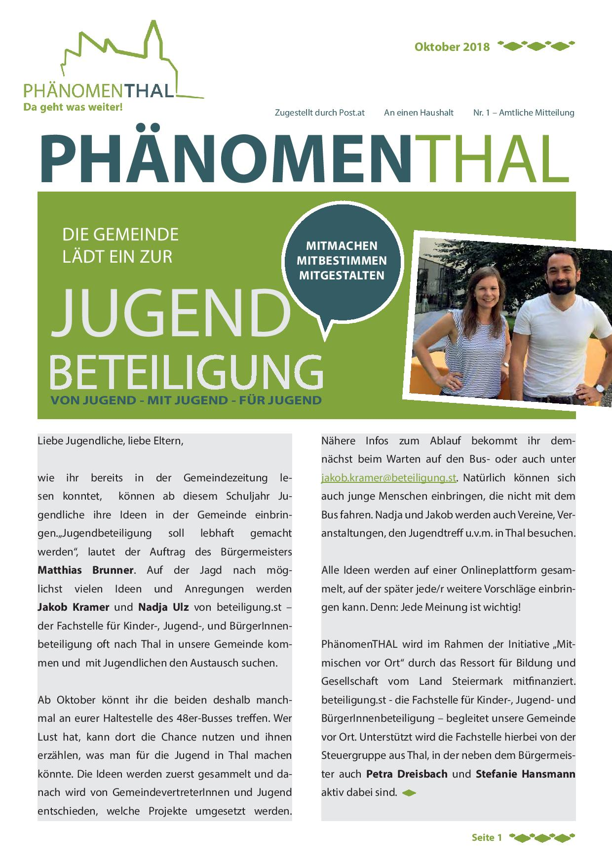 Phänomen Thal Postwurf-page-001