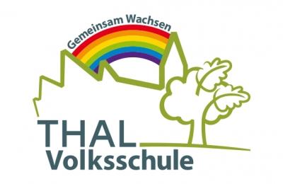 VS-THAL_Logo2016_farbe