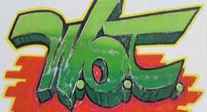 Jugendtreff W.O.T.