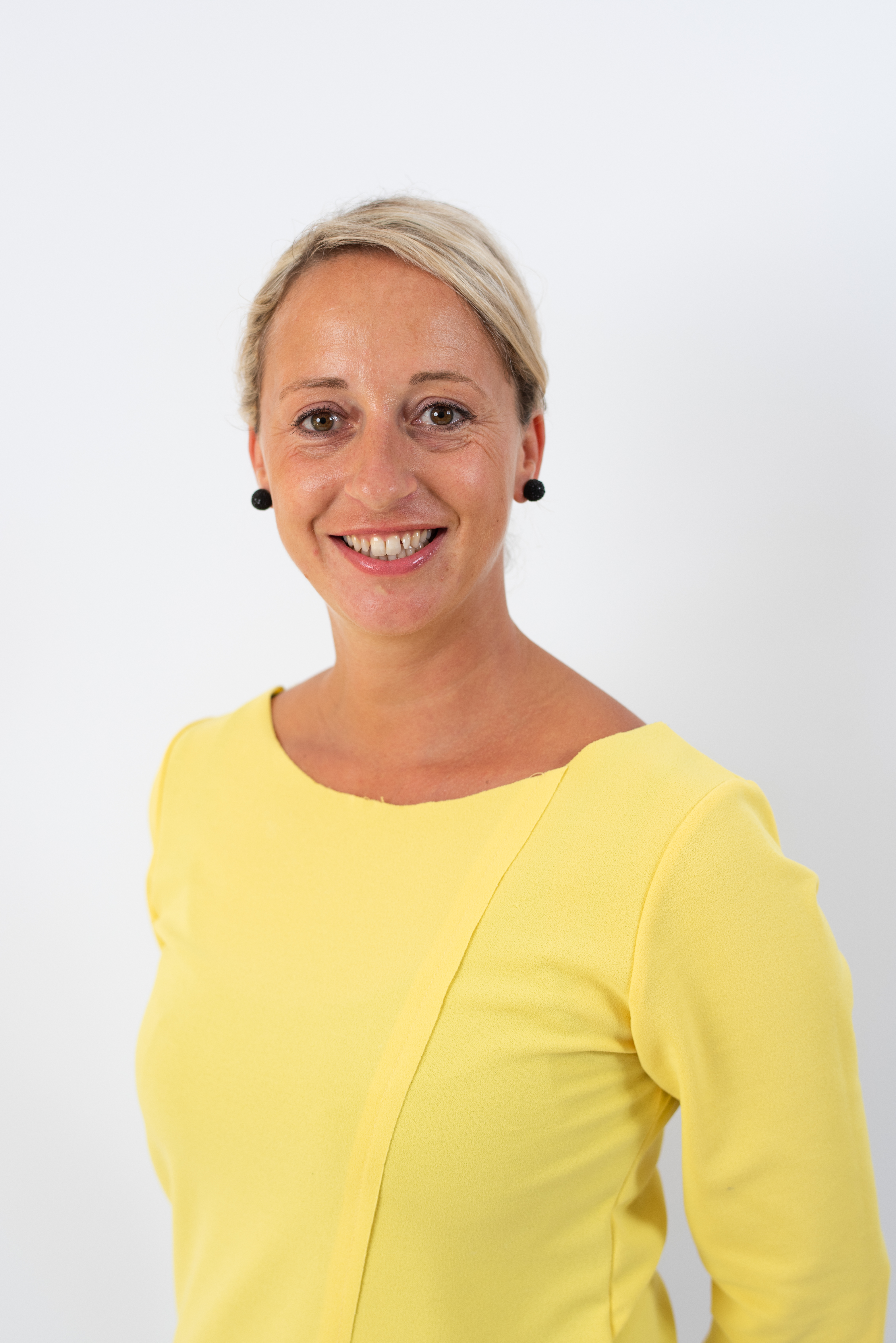 Birgit Schocher