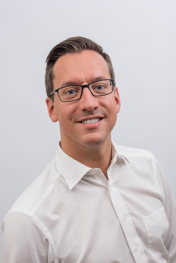 Mag. Alexander Schwarz