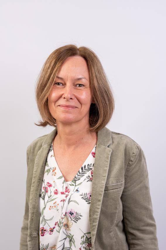 Margit Hiden-Böhm