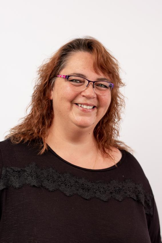 Susanne Kainz
