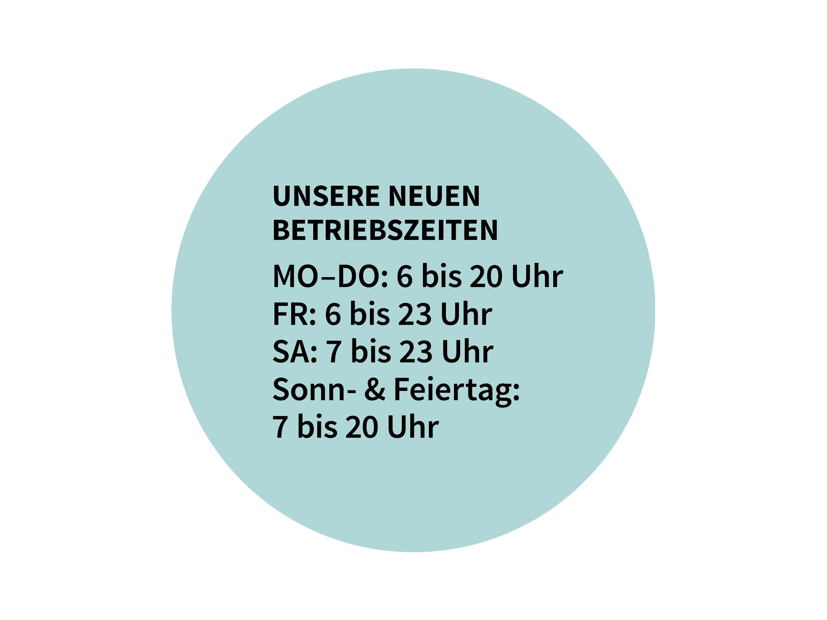 Betriebszeiten Gustmobil_Web