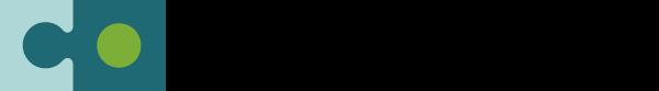 RM-StZ-Logo2016-600px-RGB
