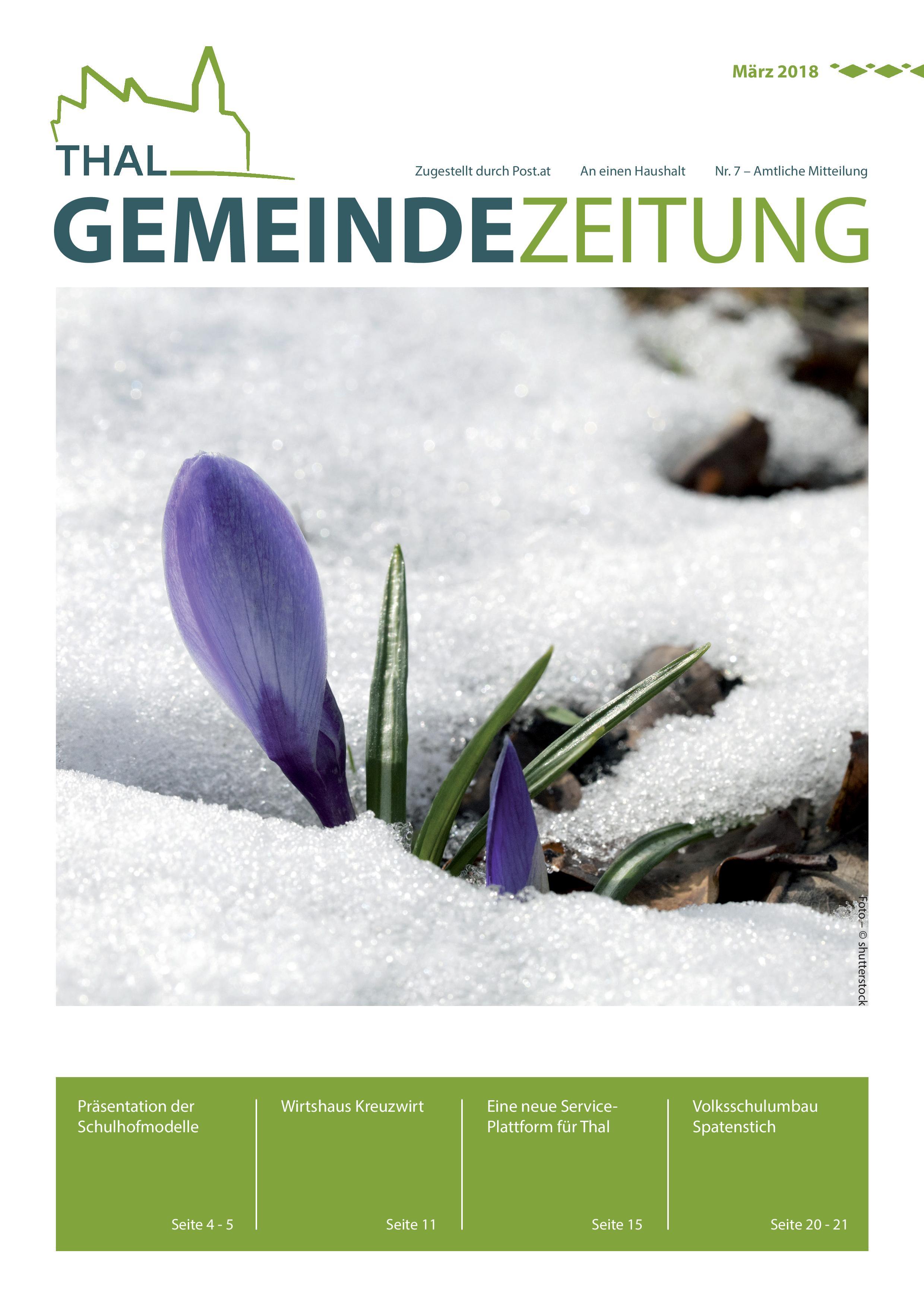 Gemeindezeitung Nr. 7 - März 2018-page-001