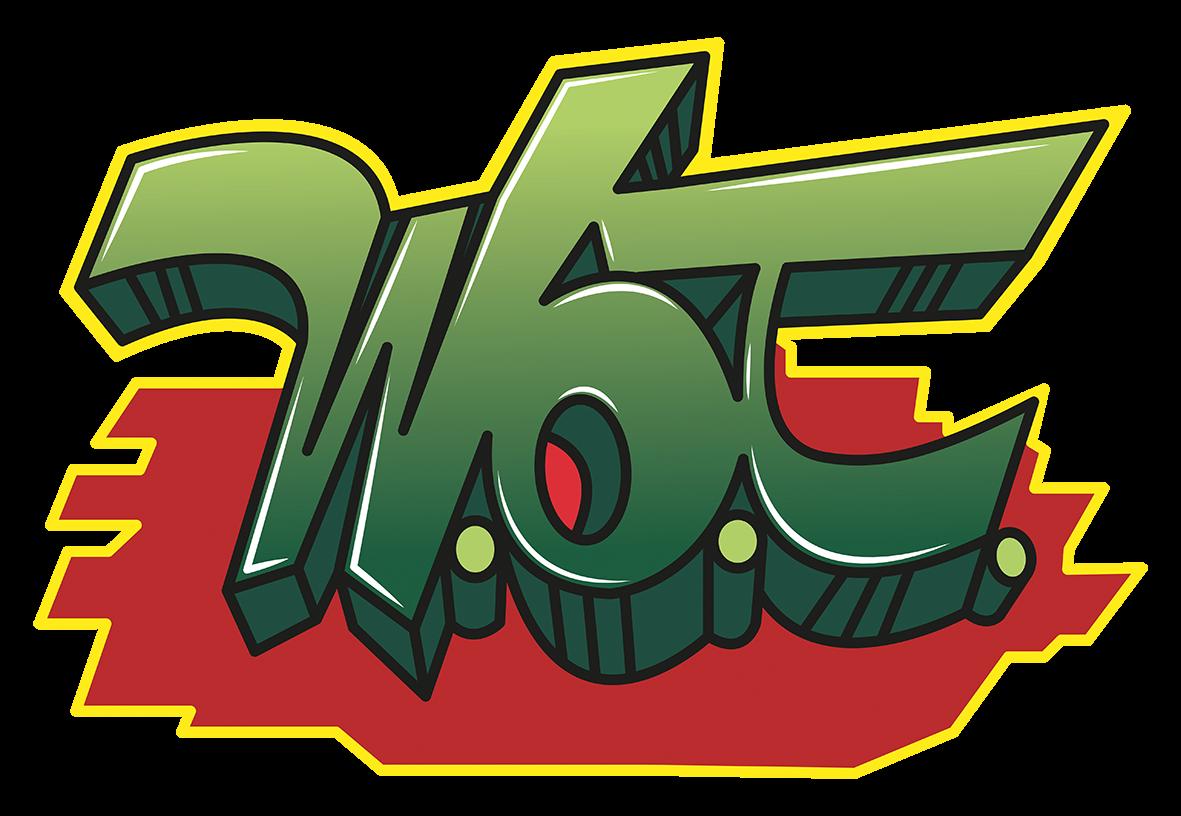 WOT Logo mittel