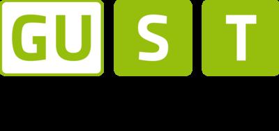 GUSTmobil_Logo_4c