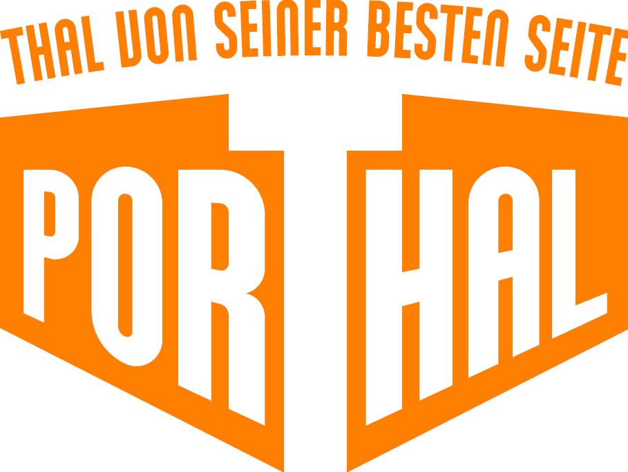 PorThal_Logo