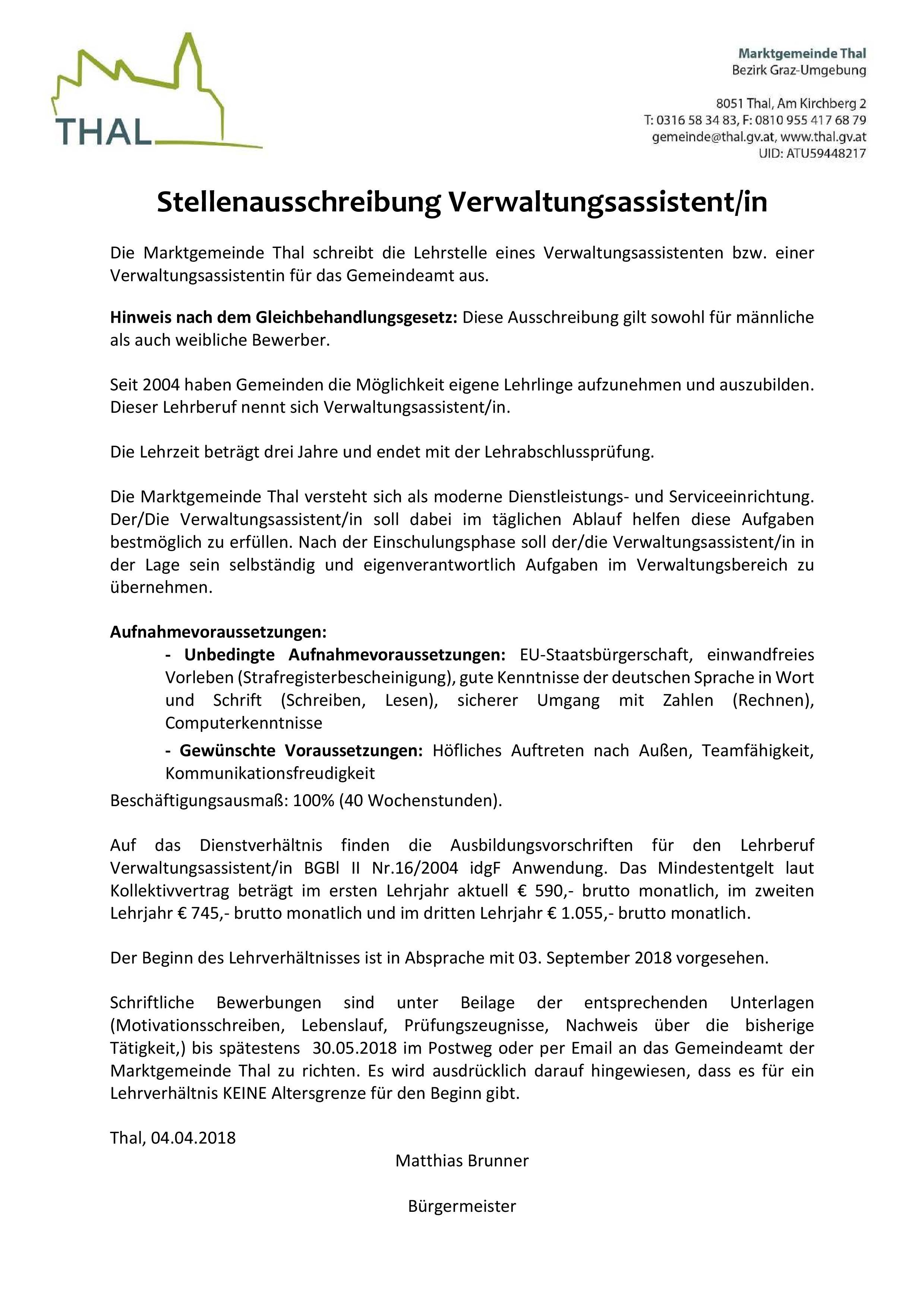 Fantastic Staatsbürgerschaft In Der Gemeinde Verdienst Abzeichen ...