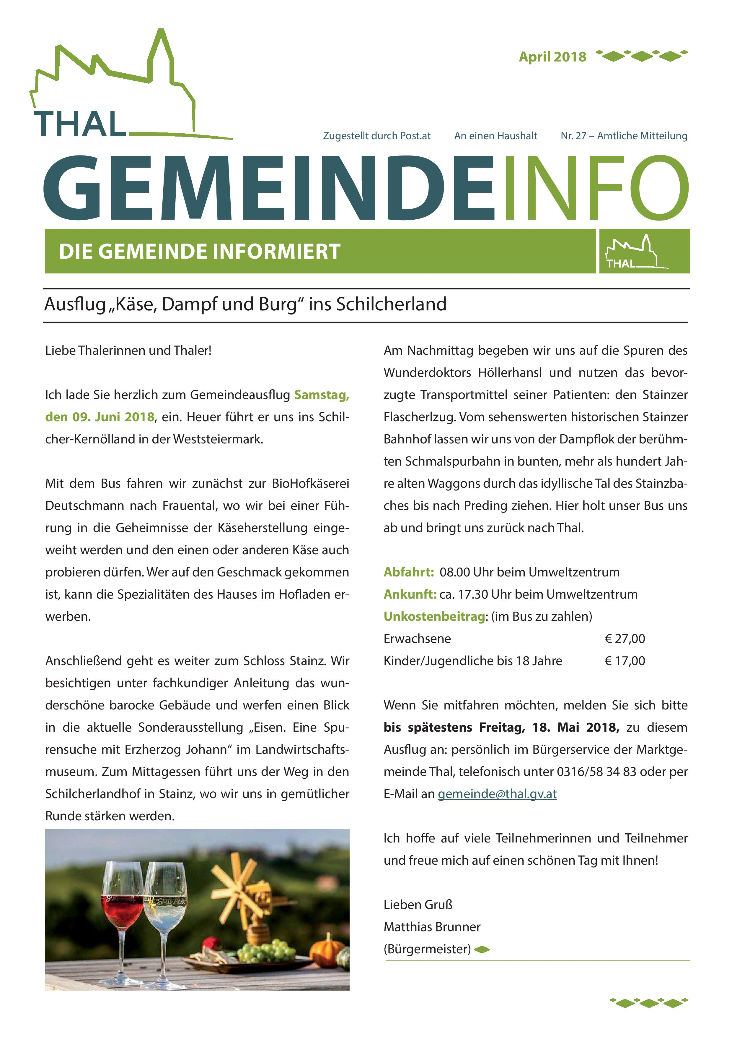 GemeindeInfo Nr. 27 - April 2018-page-001