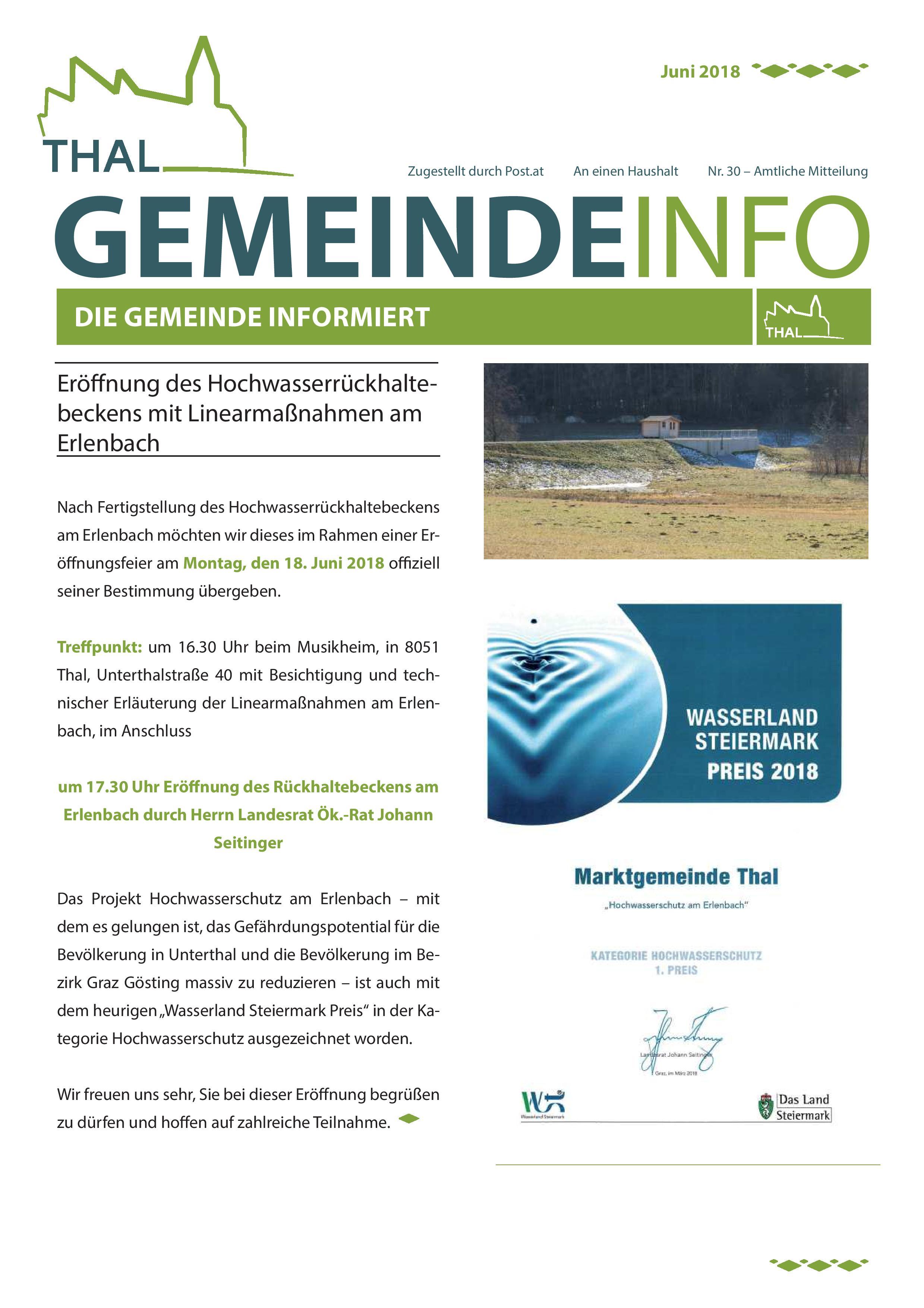 GemeindeInfo Nr. 30 - Juni 2018-page-001