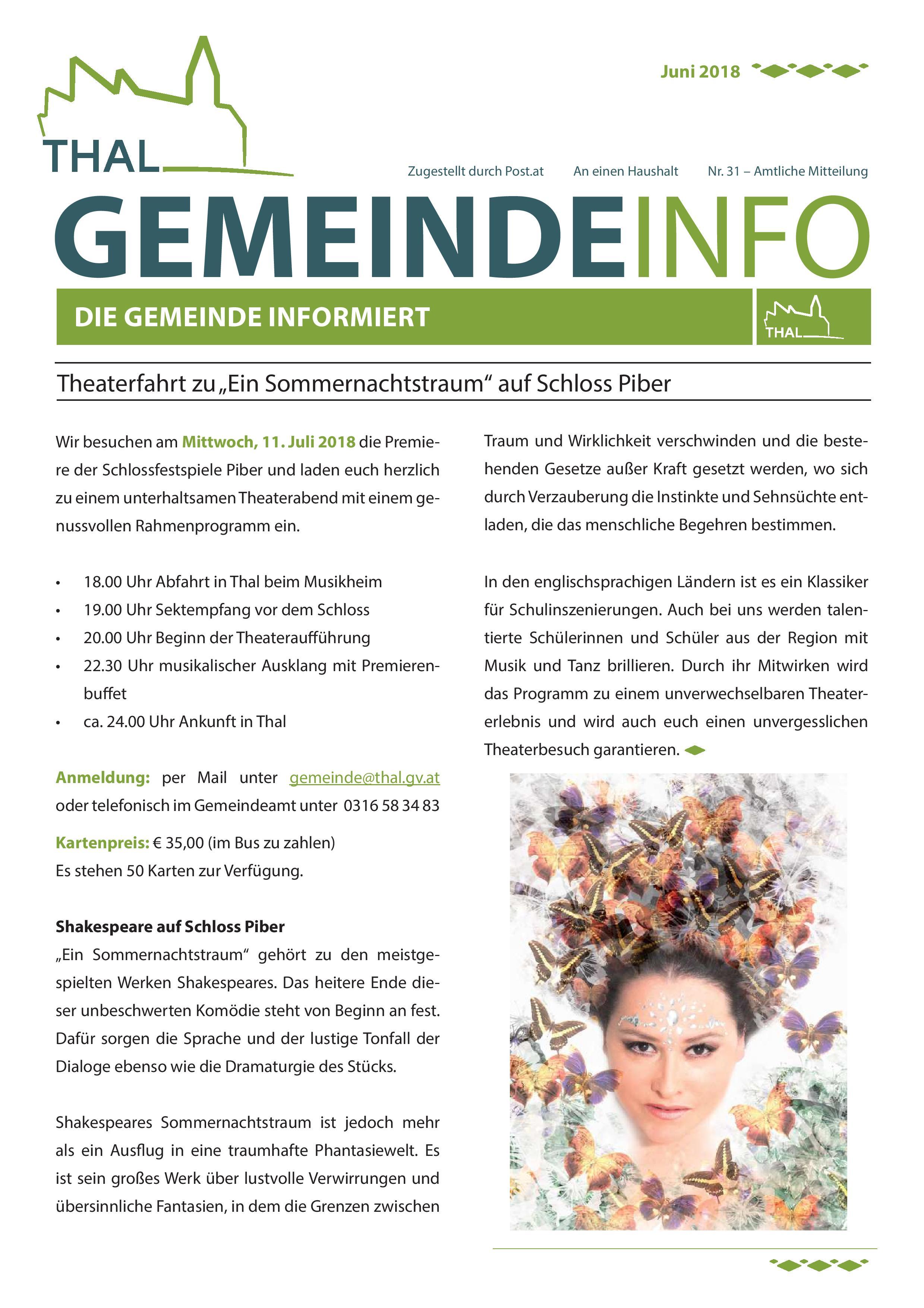 GemeindeInfo Nr. 31 - Juni 2018-page-001