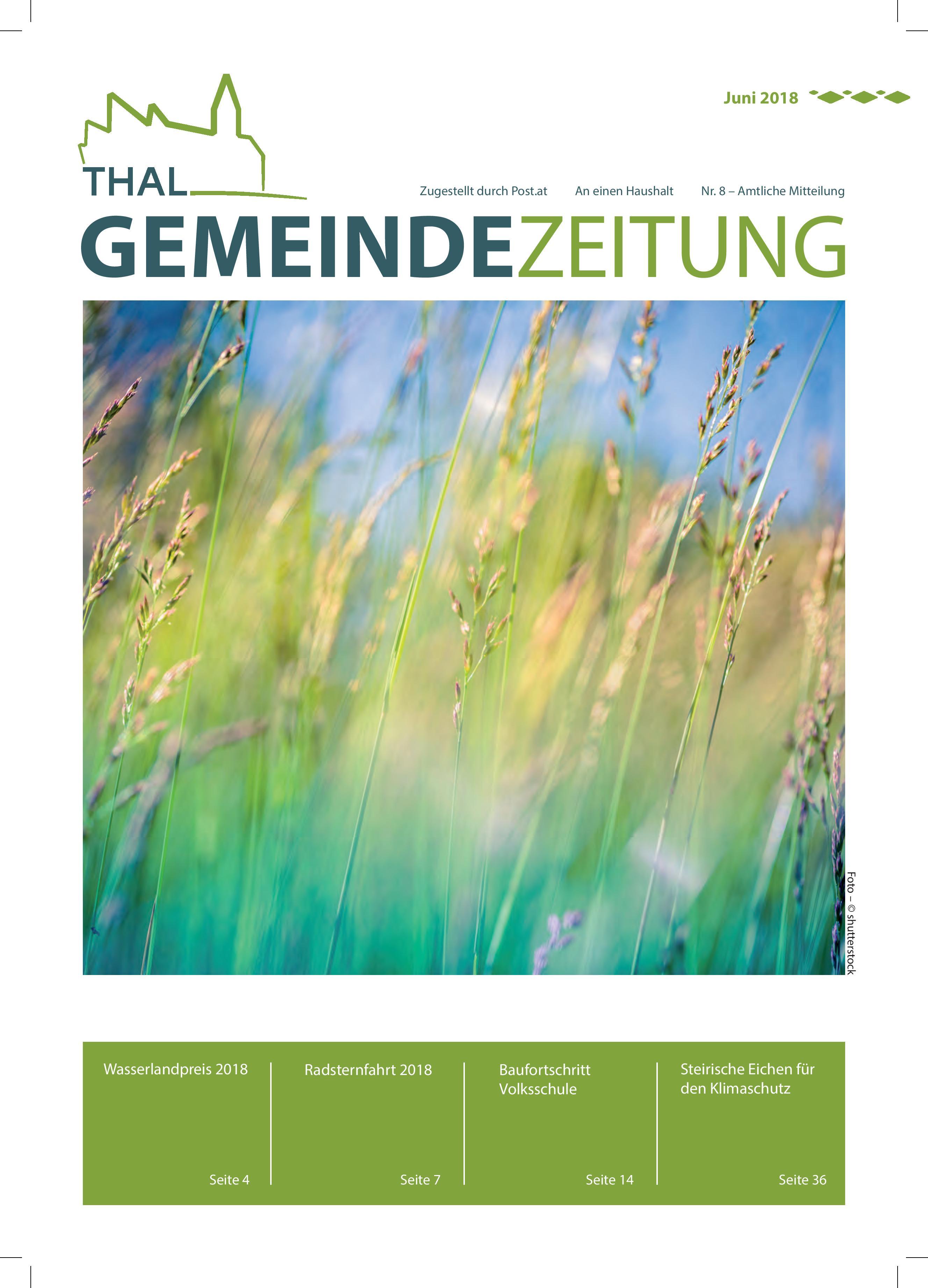 gemeindeTHAL-Zeitung_Juni18-page-001