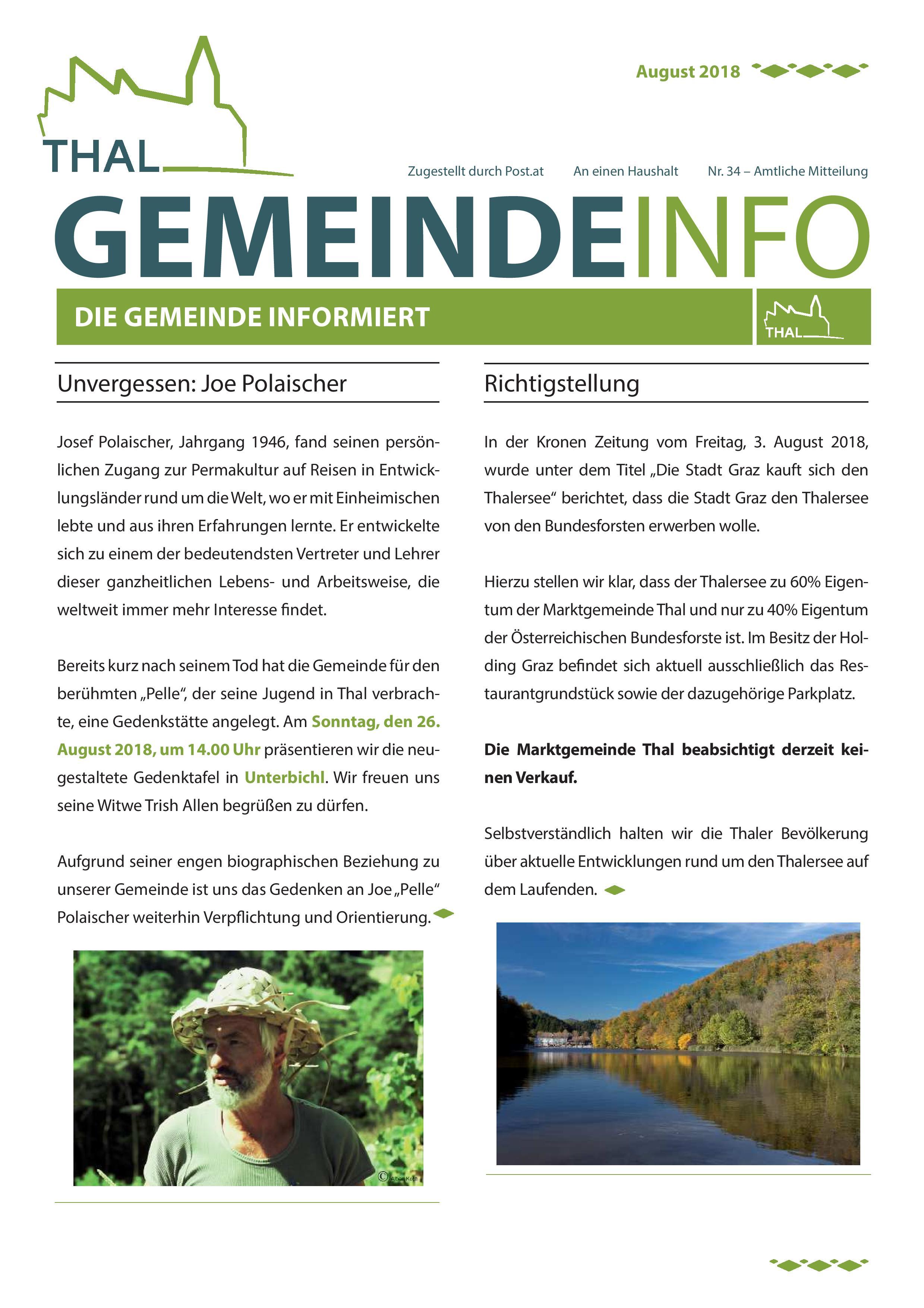 GemeindeInfo Nr. 34 - August 2018-page-001
