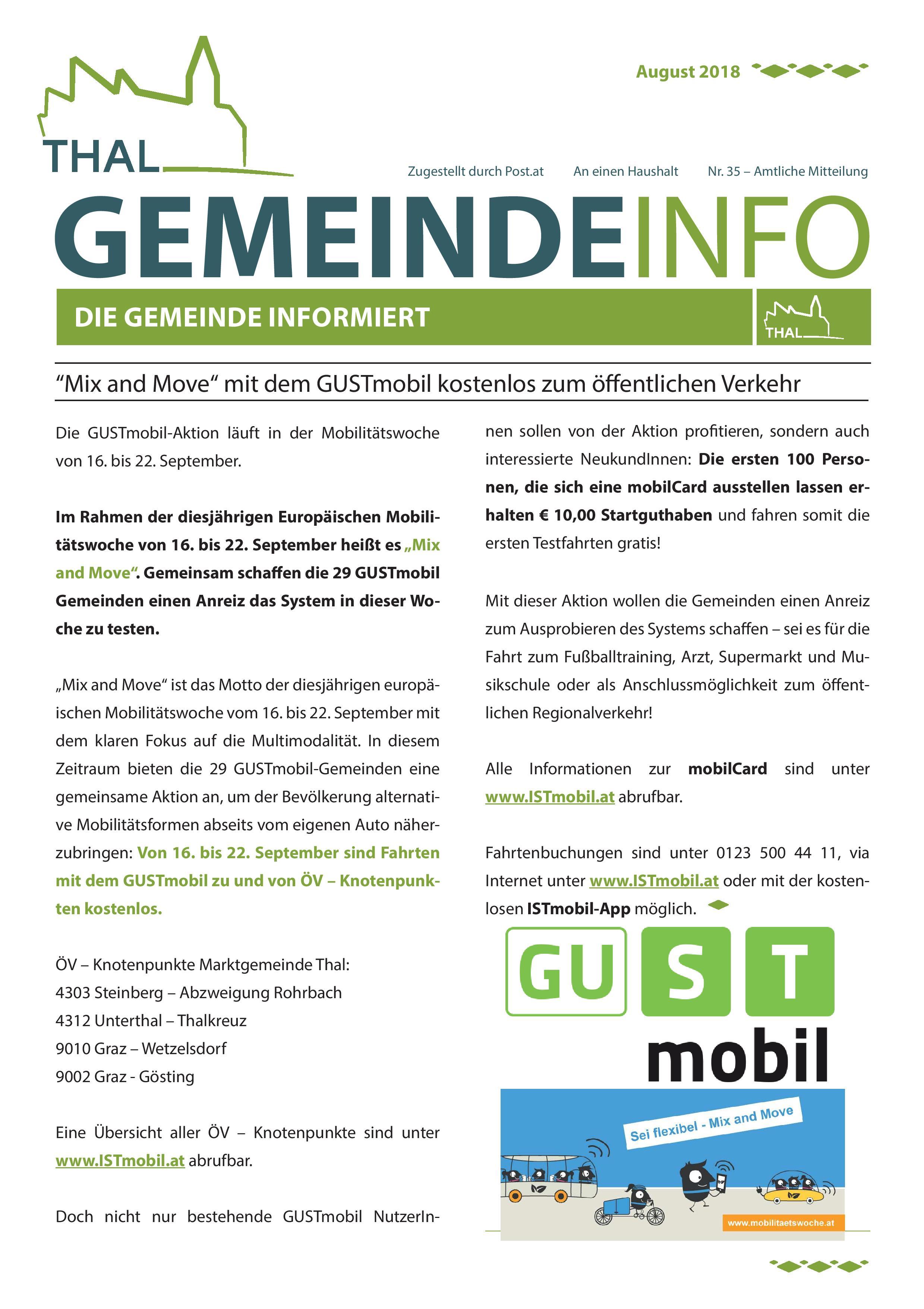 GemeindeInfo Nr. 35 - August 2018-page-001