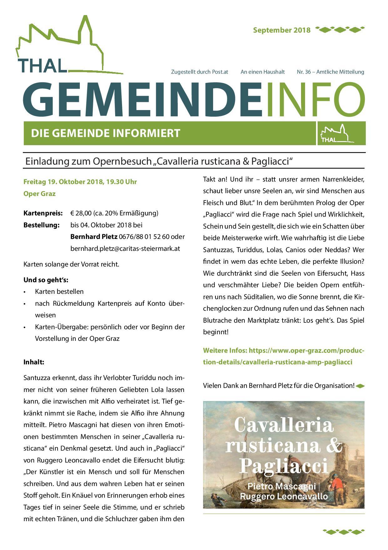 GemeindeInfo Nr. 36 - September 2018-page-001