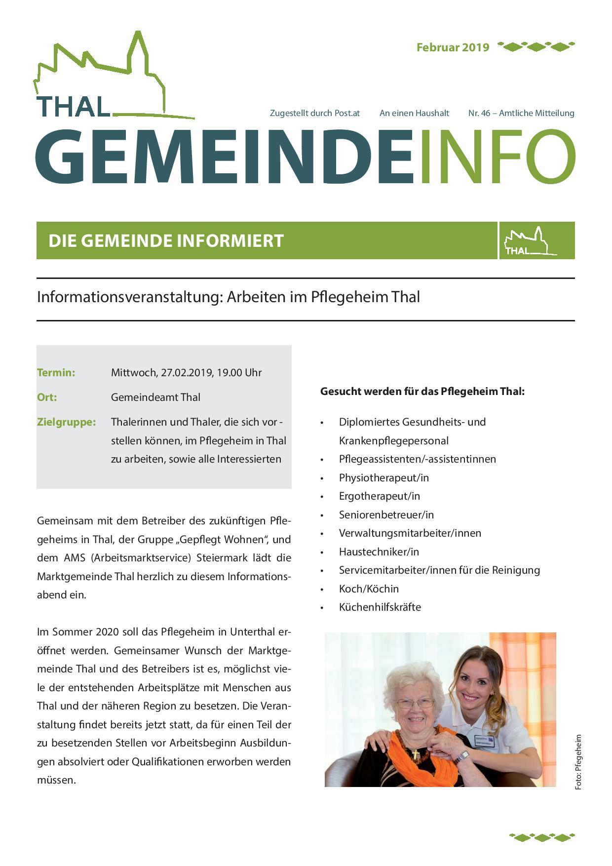gemeindeTHAL-Flugblatt-Nr46.indd (002)-page-001