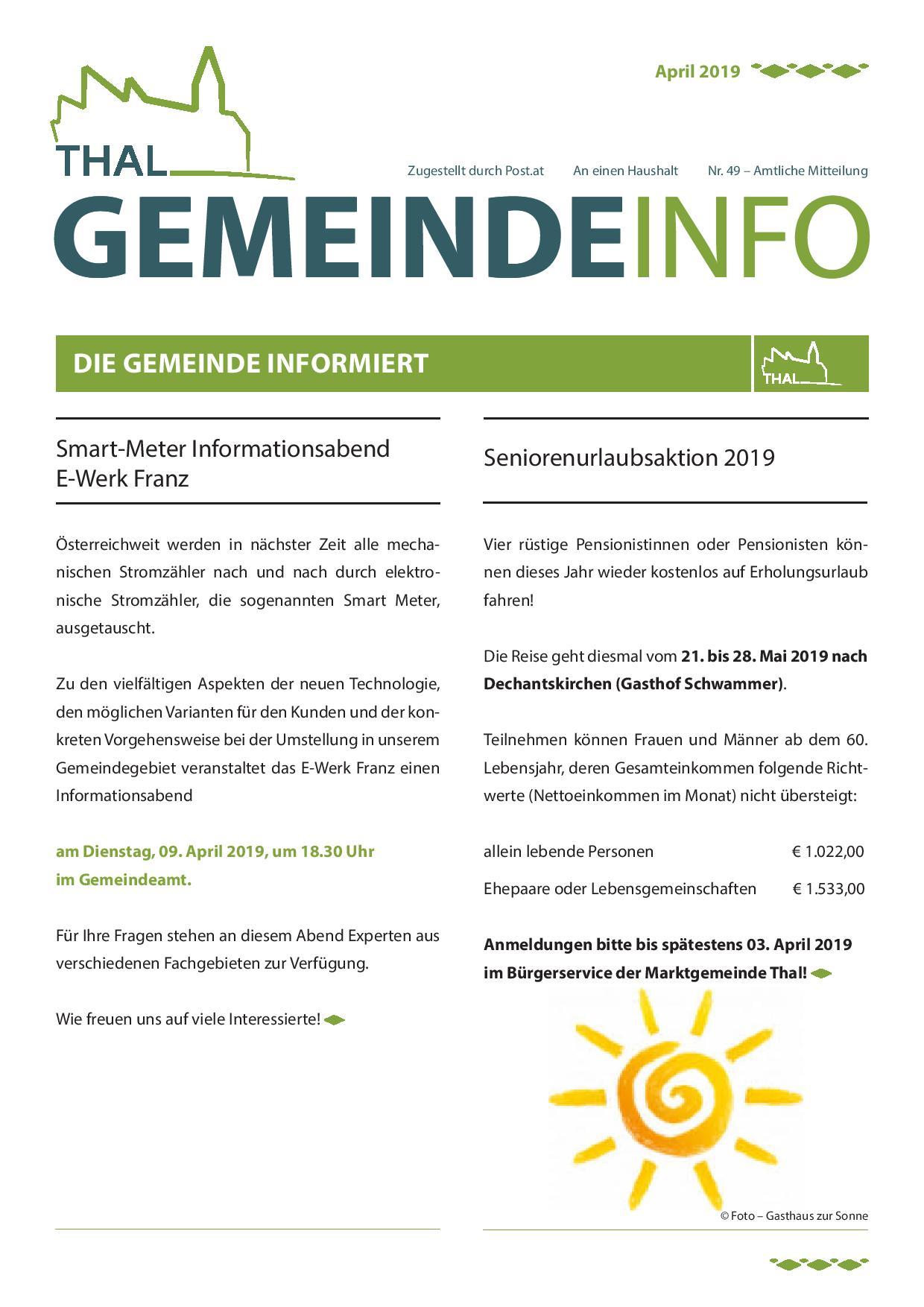 Gemeinde Info Nr. 49-page-001