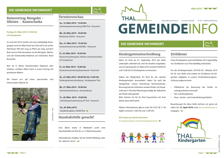 GemeindeInfo Nr. 48-page-001
