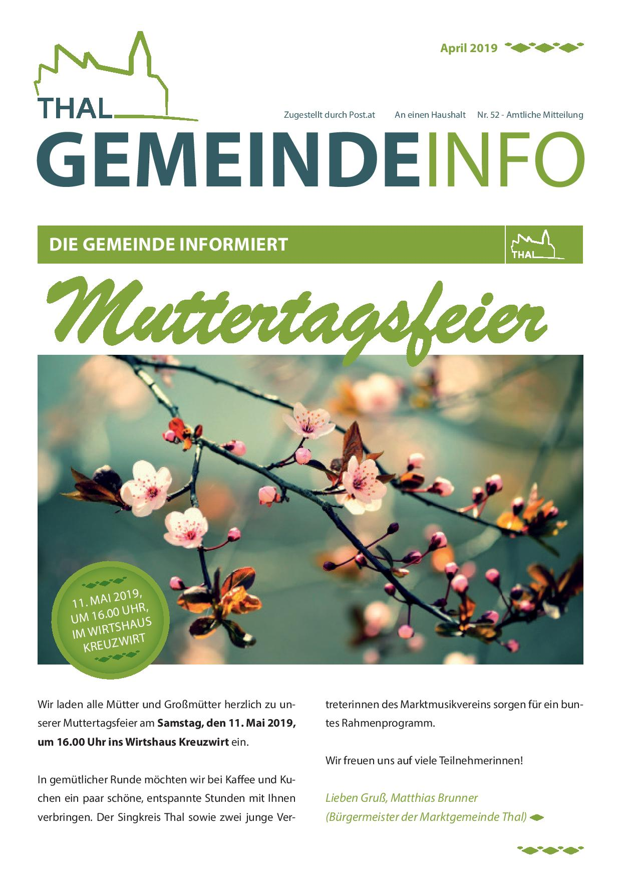 Gemeinde Info Nr. 52-page-001