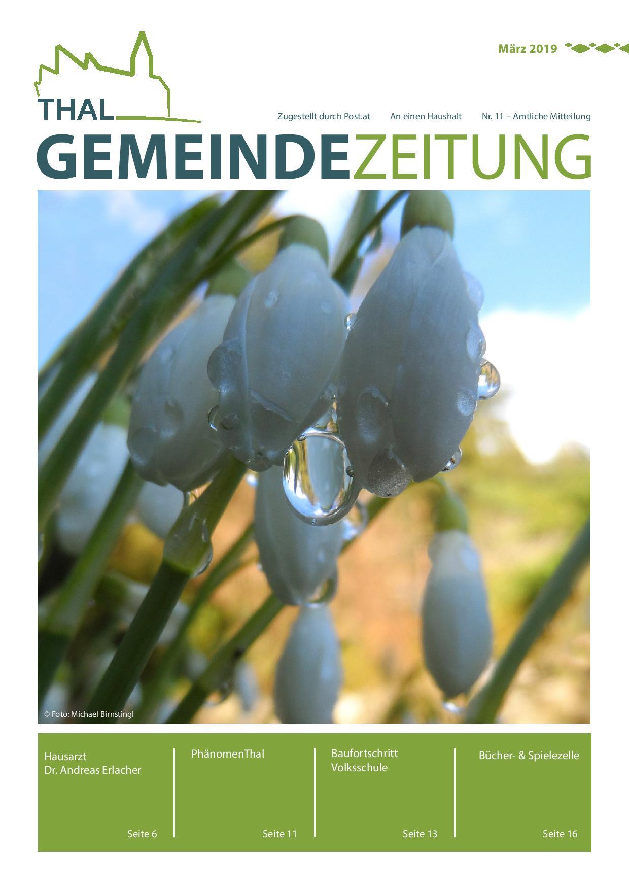 Gemeinde Zeitung März 2019-page-001
