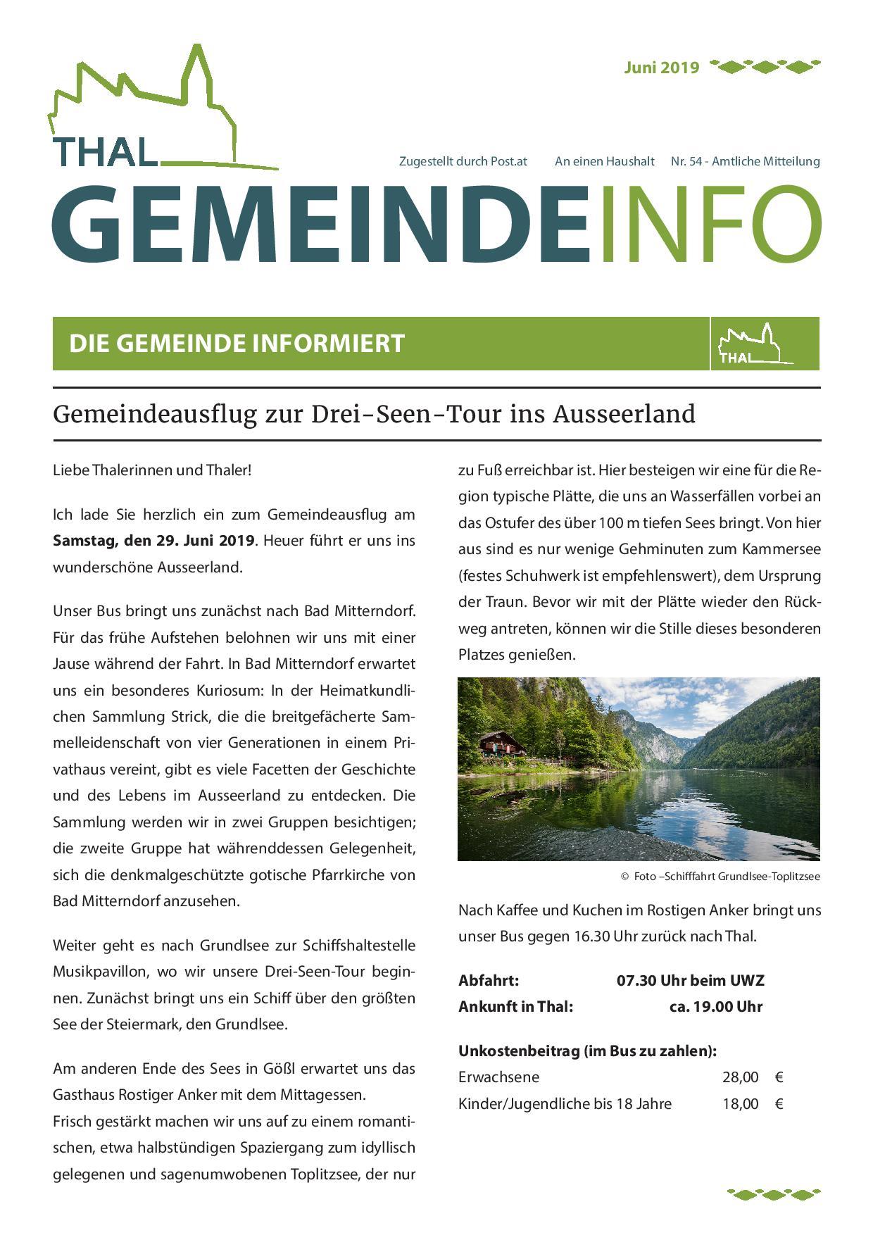 Gemeinde Info Nr. 54-page-001