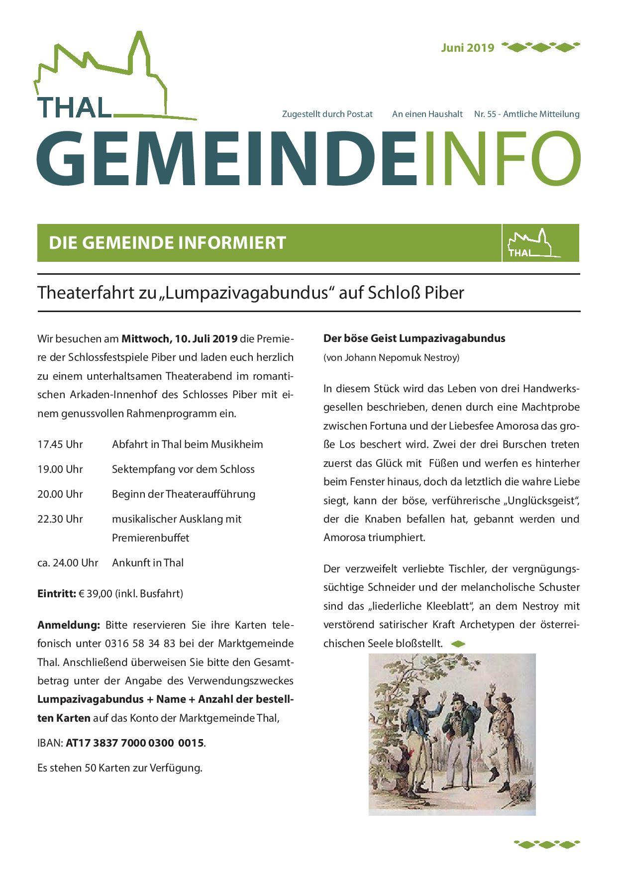 Gemeinde Info Nr. 55 - Neu2-page-001