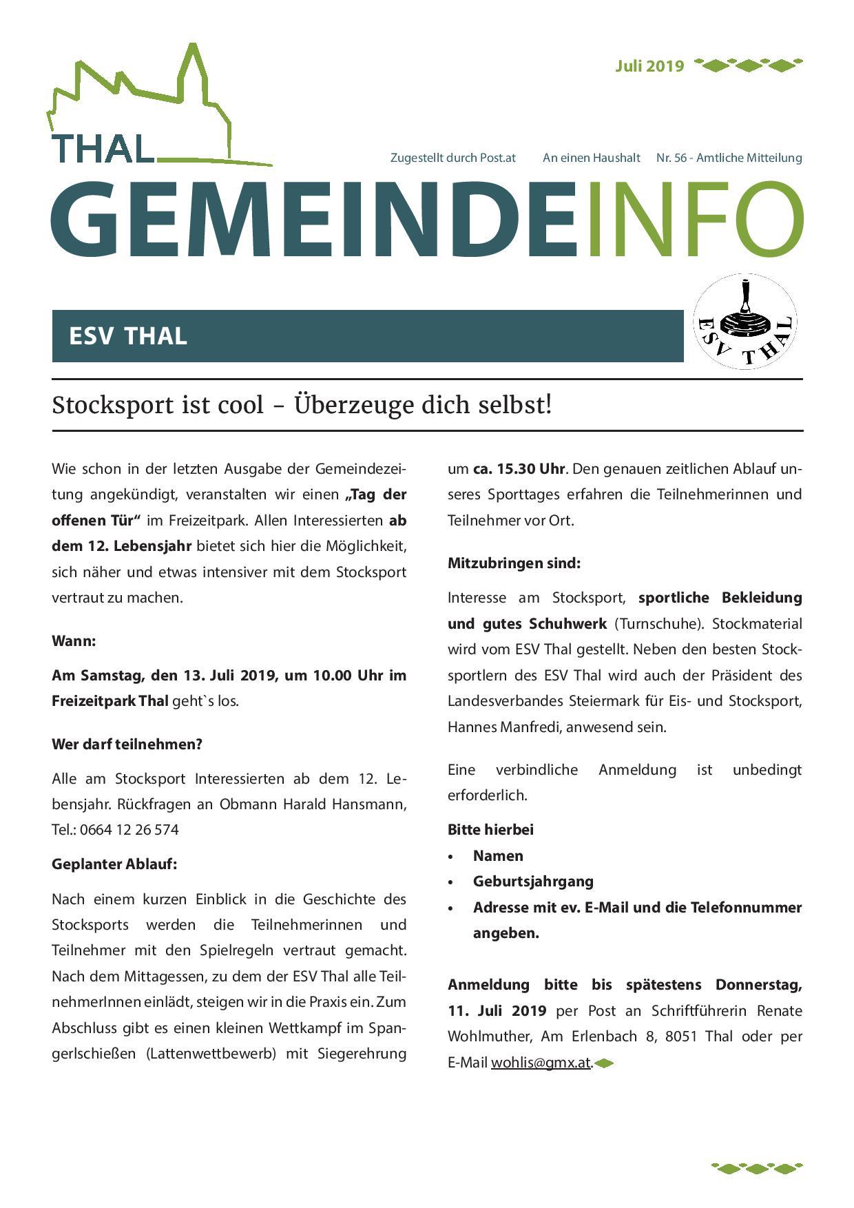 Gemeinde Info Nr. 56-page-001
