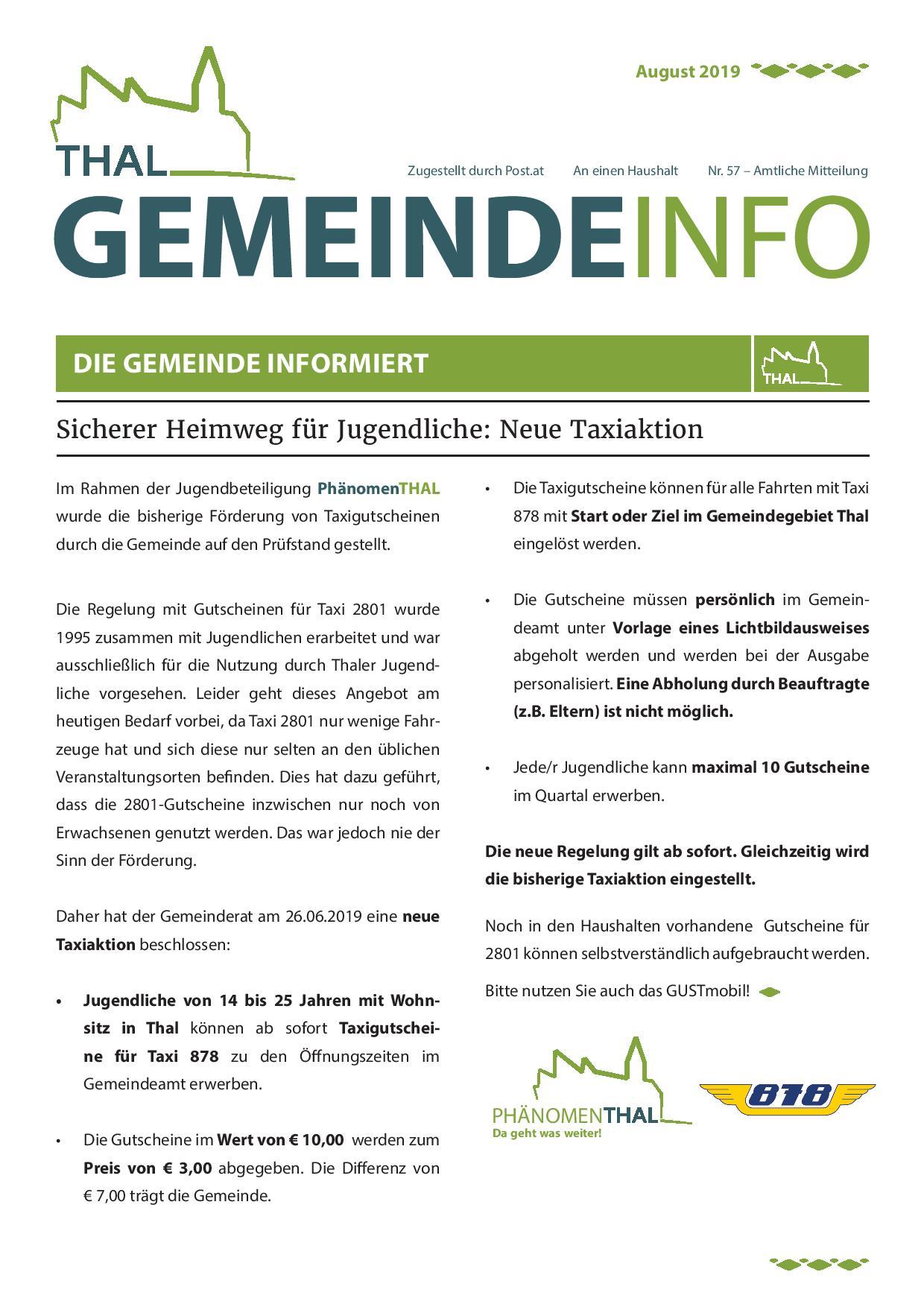 Gemeinde Info Nr. 57-page-001