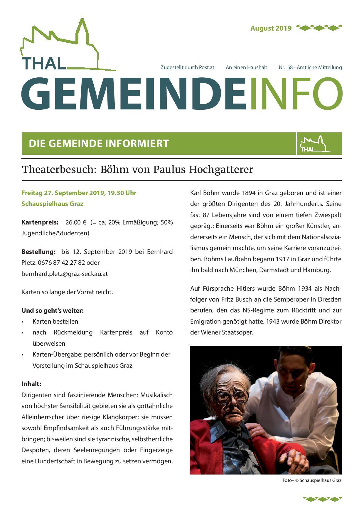 Gemeinde Info Nr. 58-page-001