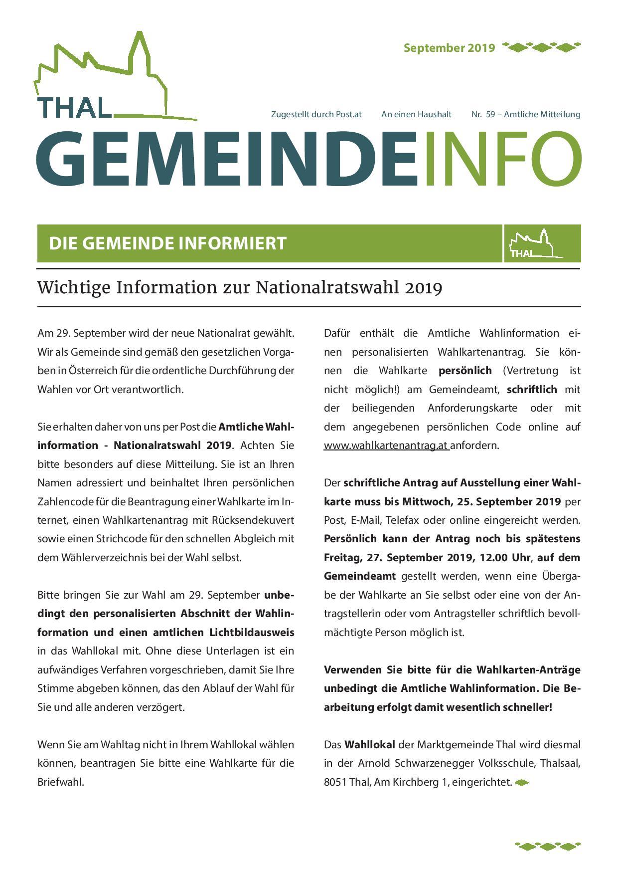 Gemeinde Info Nr. 59-page-001