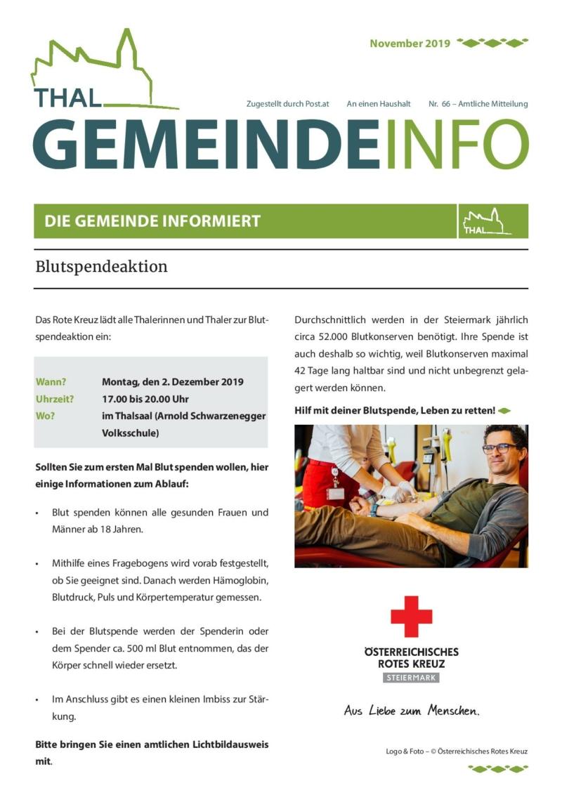 Gemeinde Info Nr. 66-page-001