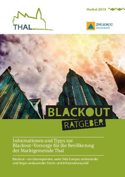 BlackOut-Folder Thal_Druckversion-page-001