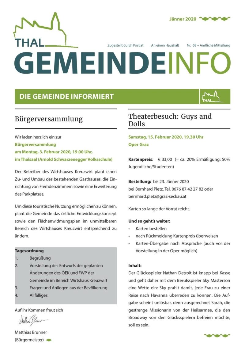 Gemeinde Info Nr. 68-page-001