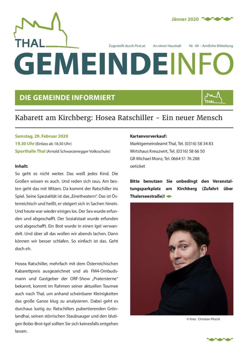 Gemeinde Info Nr. 69-page-001
