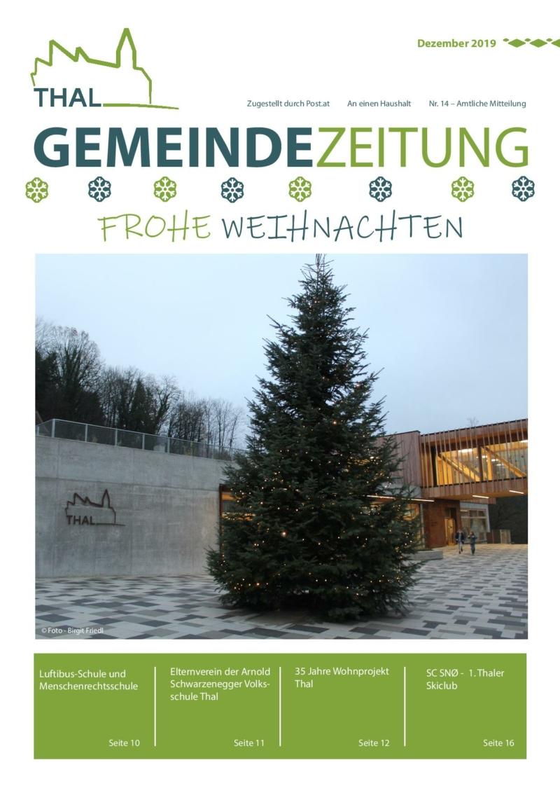 Gemeinde Zeitung Nr. 14-page-001