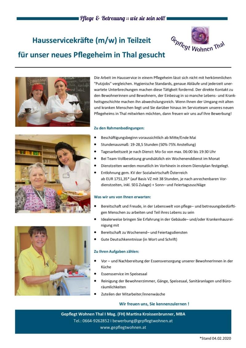Stelleninserat Service_Thal 2020-page-001