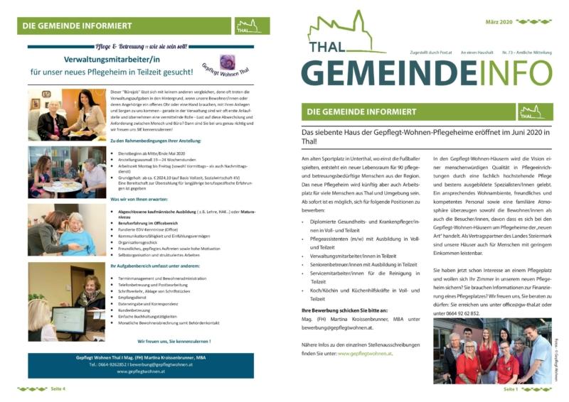 GemeindeInfo-page-001