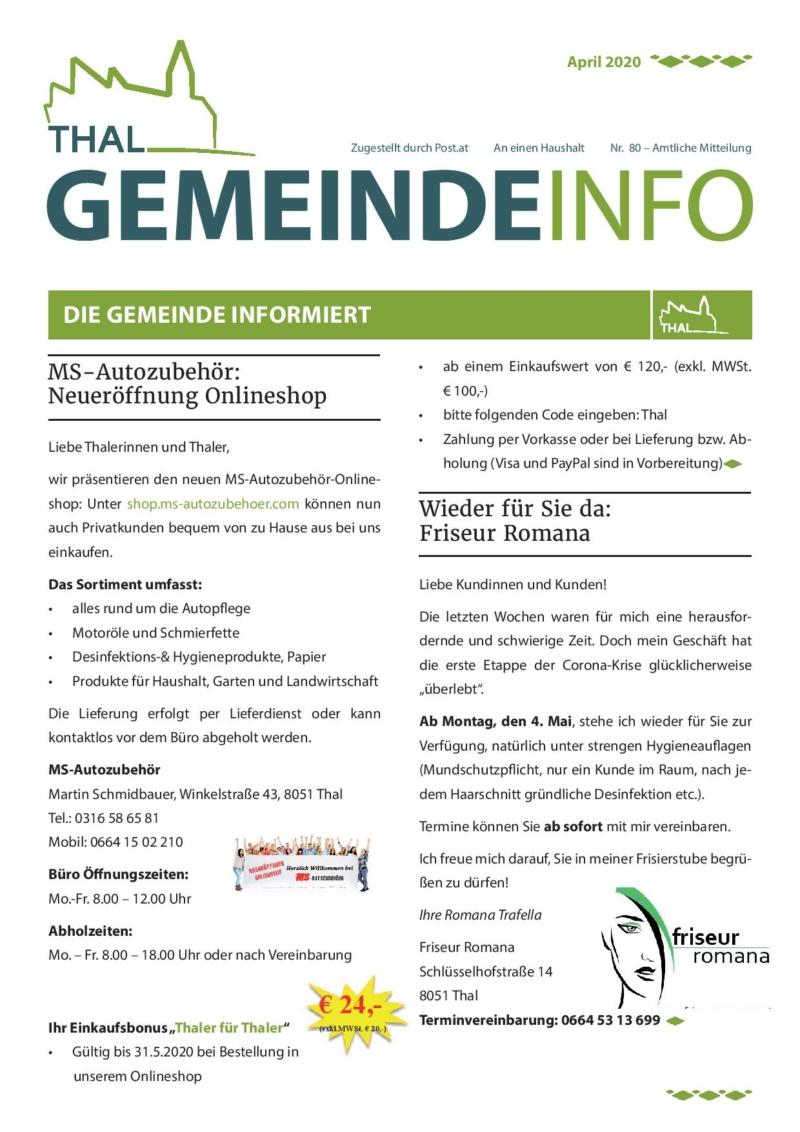Gemeinde Info Nr. 80-page-001